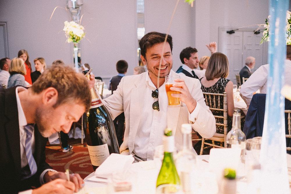sopwell house wedding photography-31.jpg