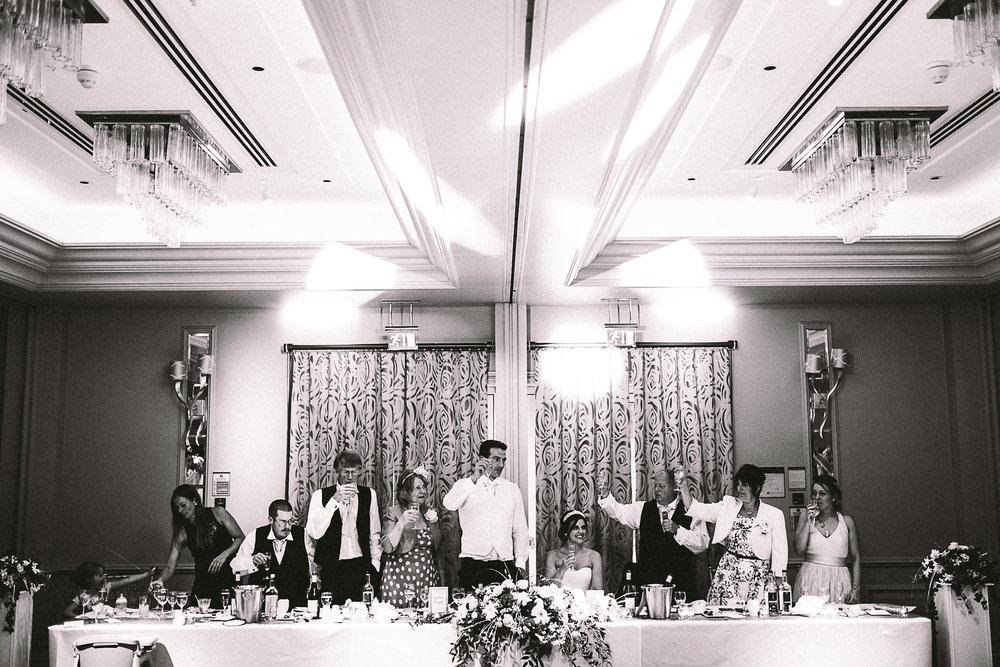 sopwell house wedding photography-34.jpg
