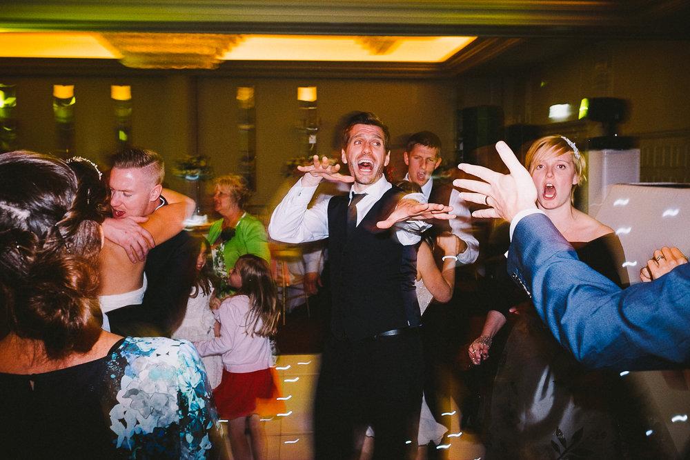 sopwell house wedding photography-37.jpg