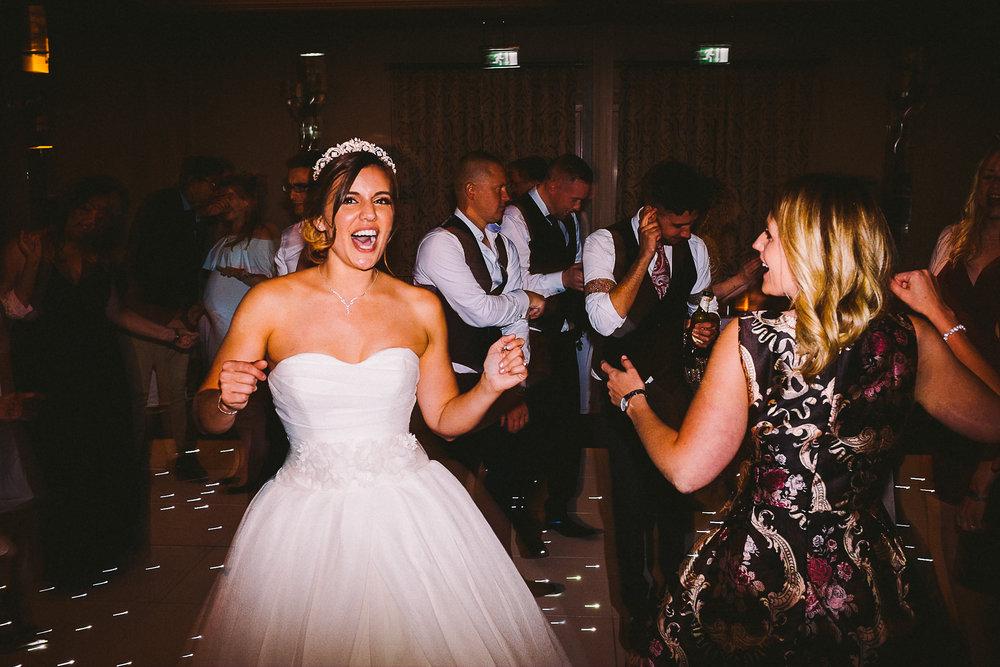 sopwell house wedding photography-38.jpg