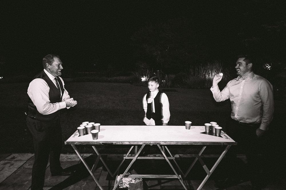 sopwell house wedding photography-43.jpg