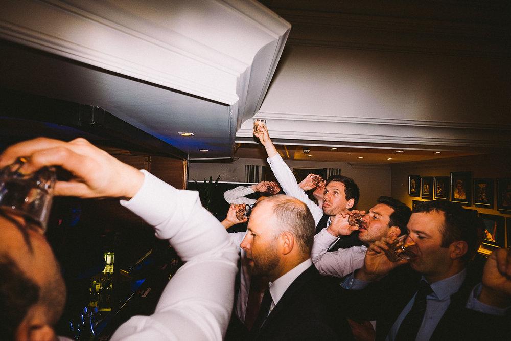 sopwell house wedding photography-47.jpg