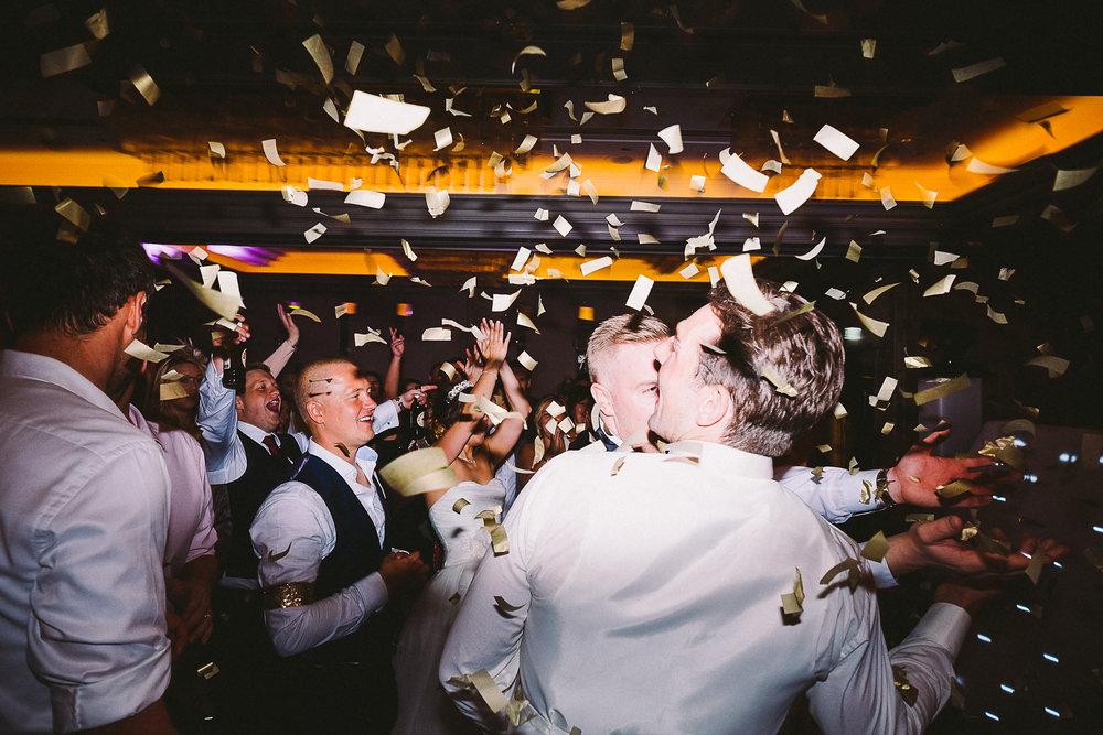 sopwell house wedding photography-48.jpg