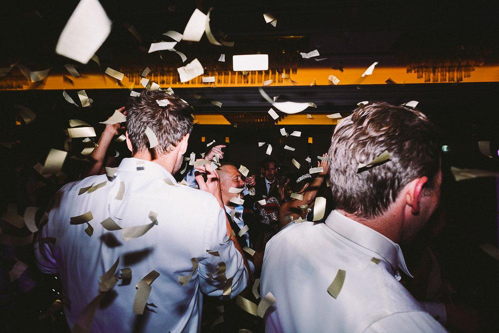 sopwell house wedding photography-49.jpg