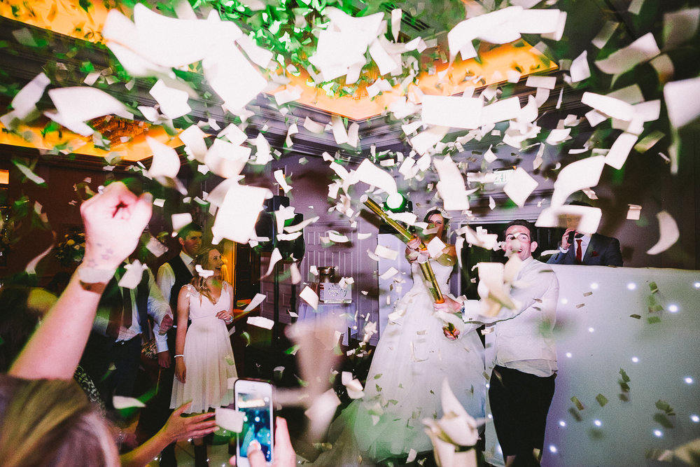 sopwell house wedding photography-50.jpg