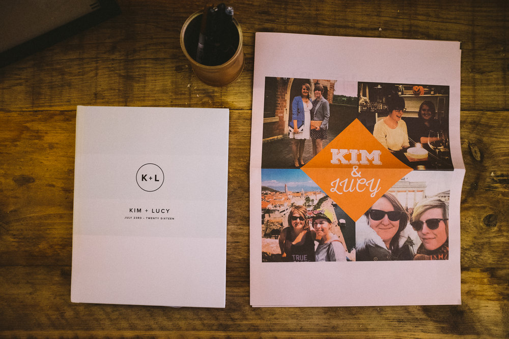 kim_lucy-25.jpg