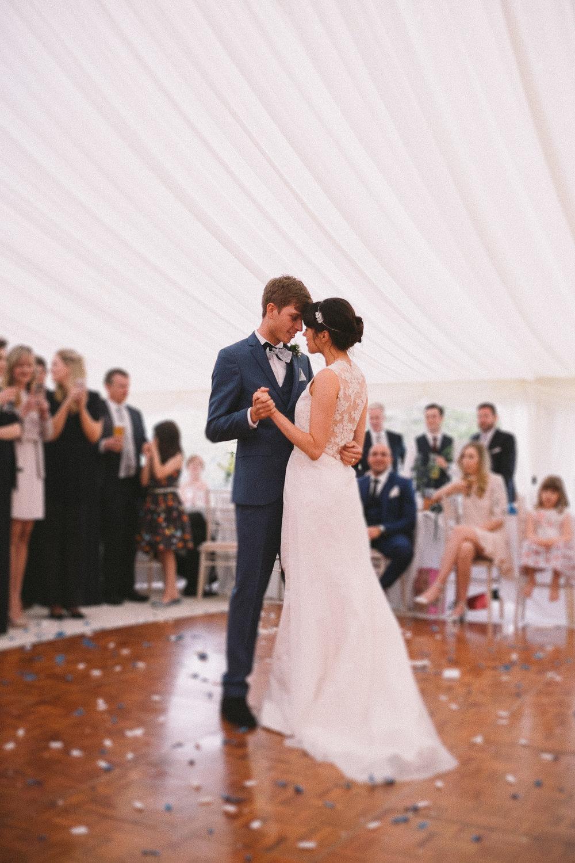 J_N_wedding-372.jpg