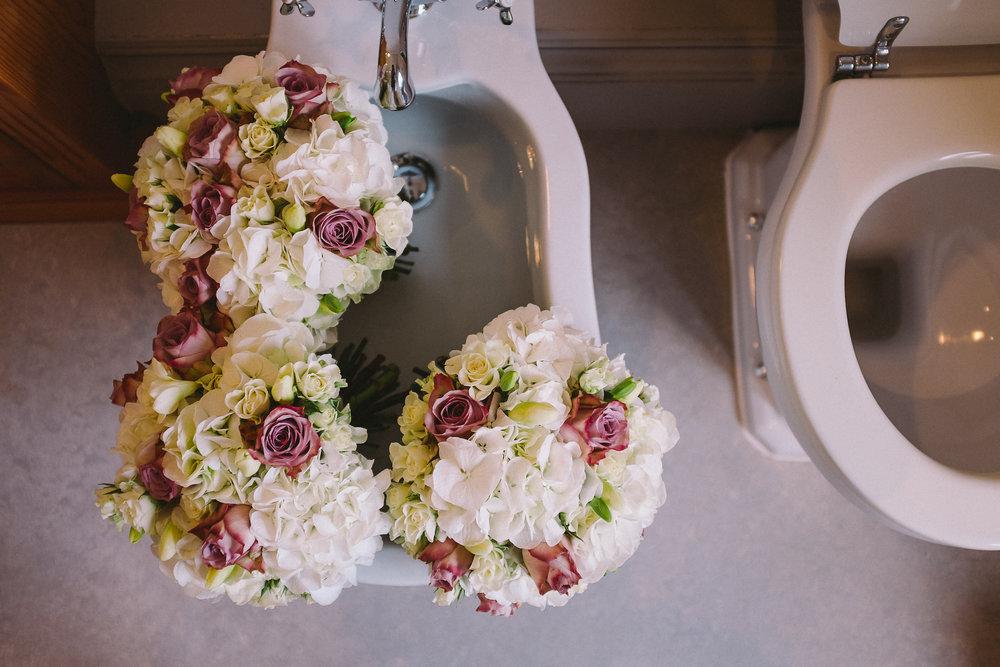 E_J_wedding-44.jpg