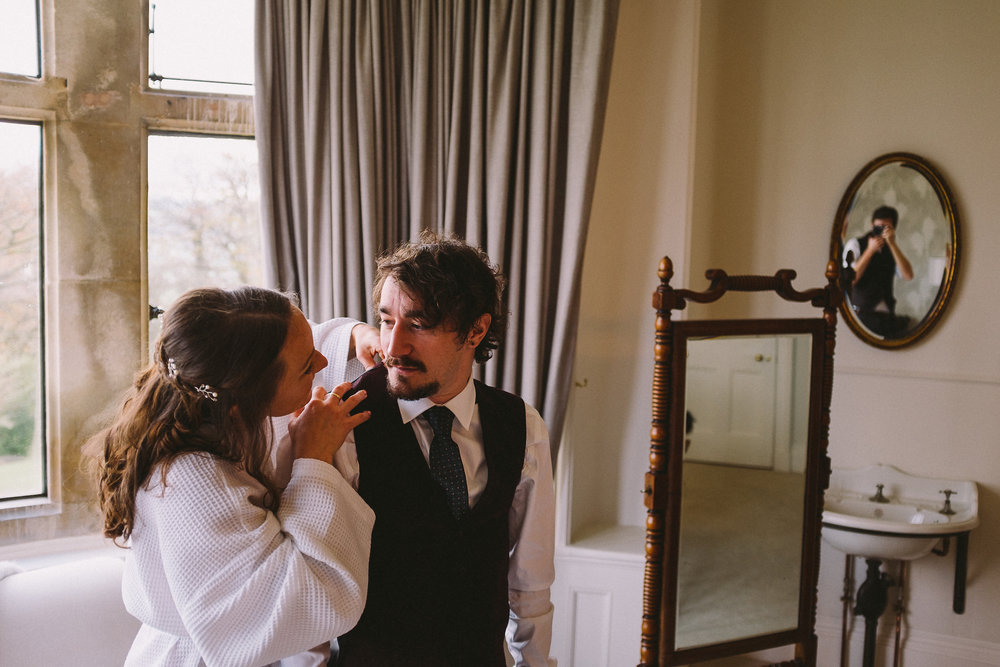 E_J_wedding-76.jpg