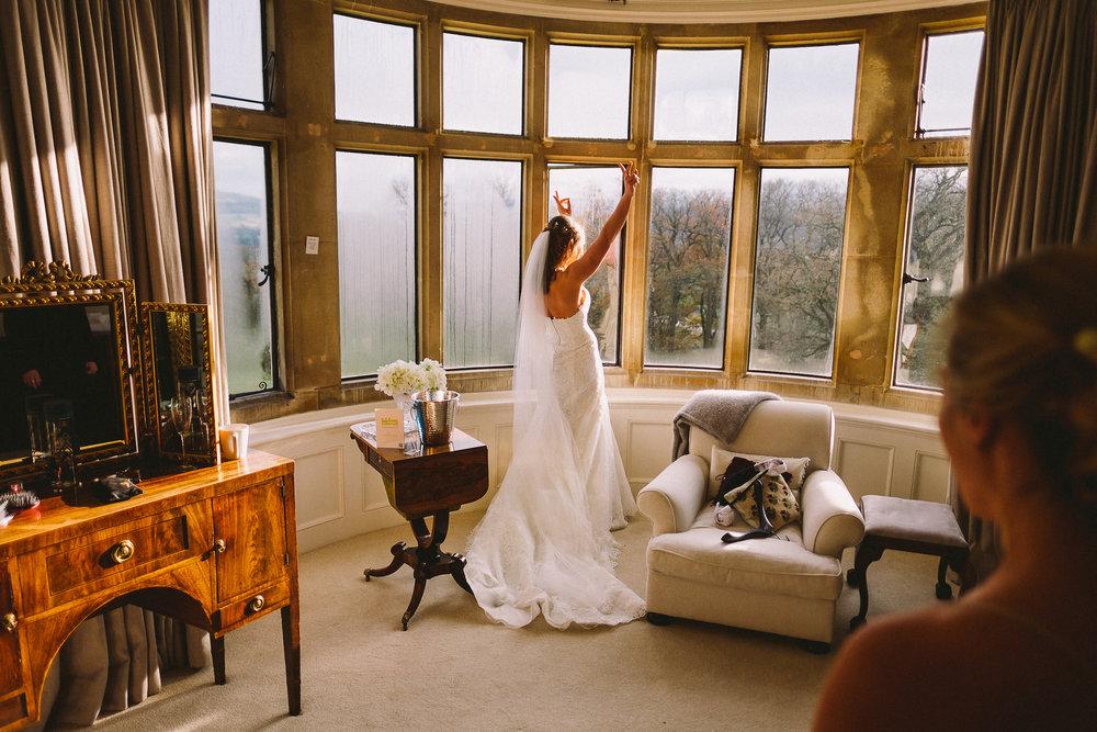 E_J_wedding-100.jpg
