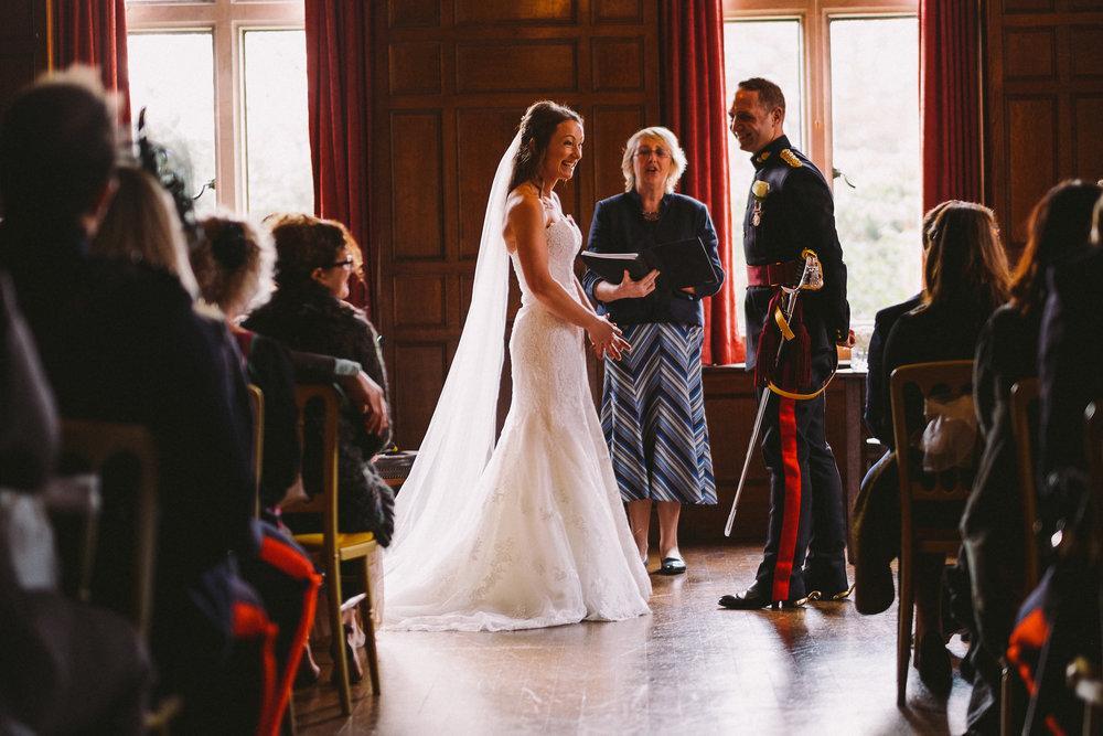E_J_wedding-113.jpg