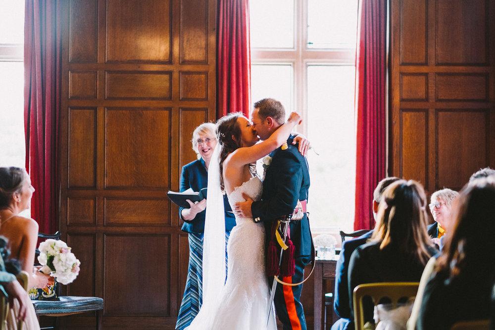 E_J_wedding-125.jpg