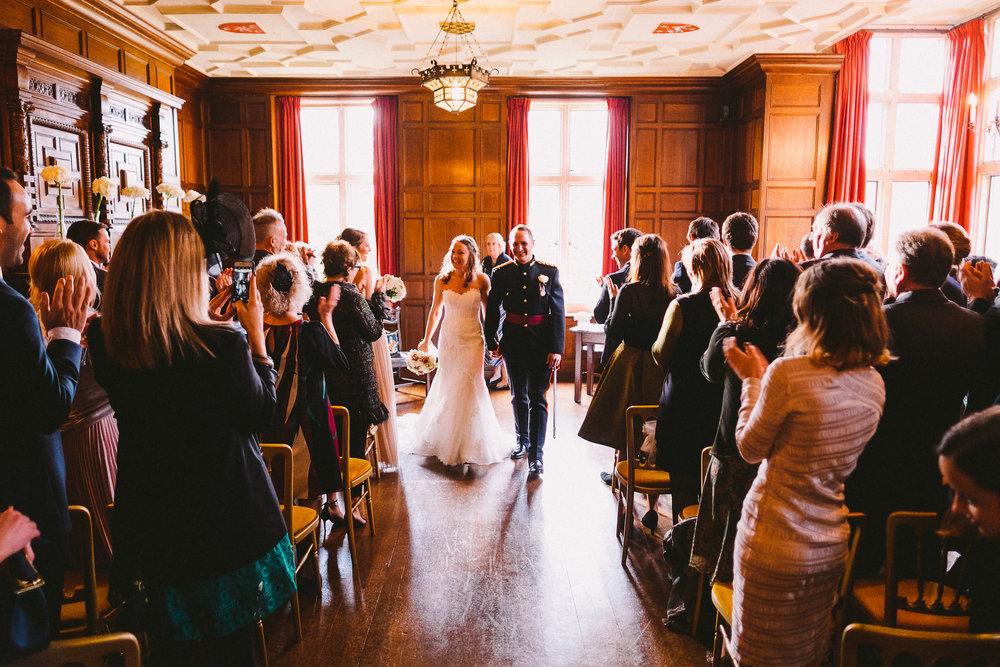 E_J_wedding-136.jpg