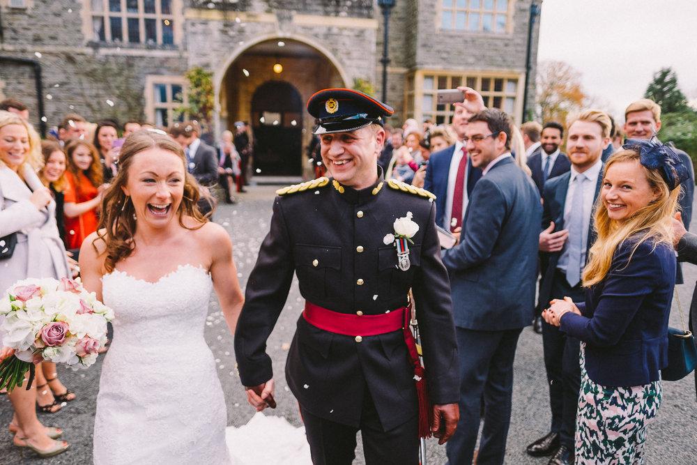 E_J_wedding-152.jpg