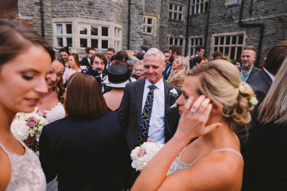 E_J_wedding-156.jpg