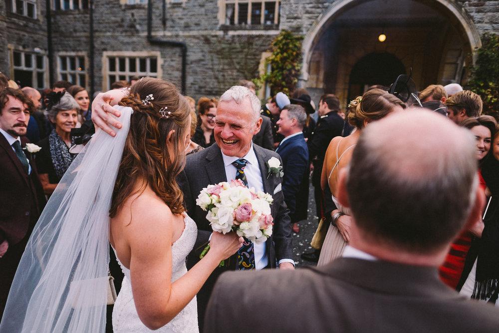 E_J_wedding-159.jpg