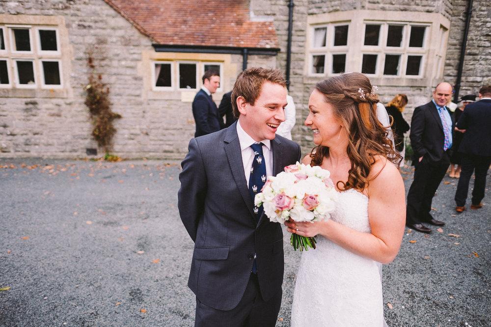 E_J_wedding-173.jpg