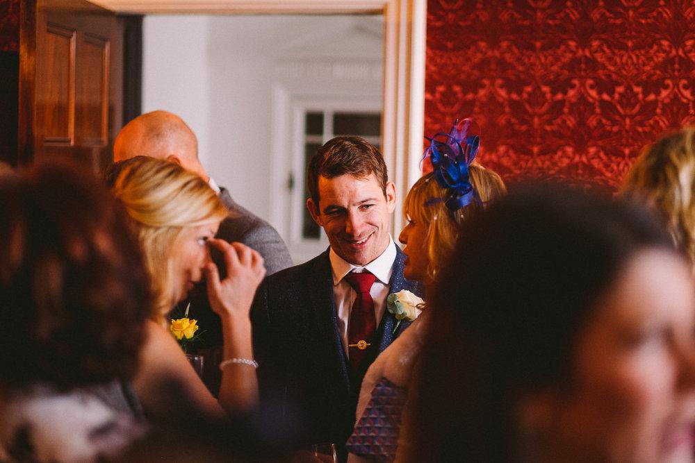 E_J_wedding-214.jpg