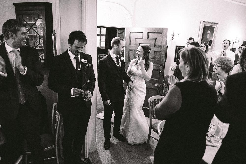 E_J_wedding-257-2.jpg