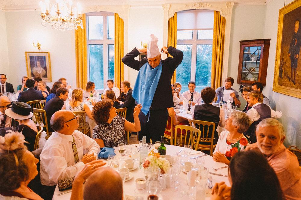 E_J_wedding-270.jpg