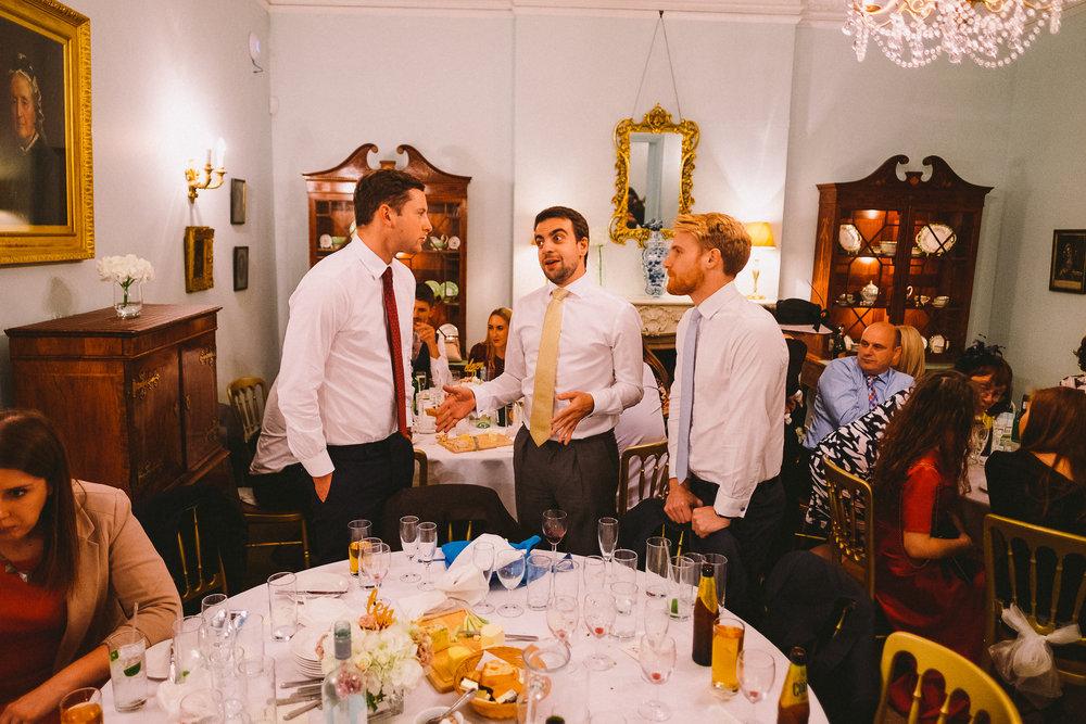 E_J_wedding-318.jpg