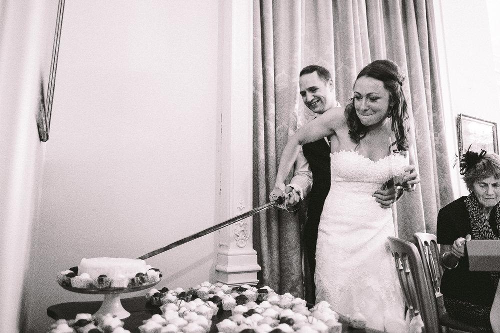 E_J_wedding-328-2.jpg