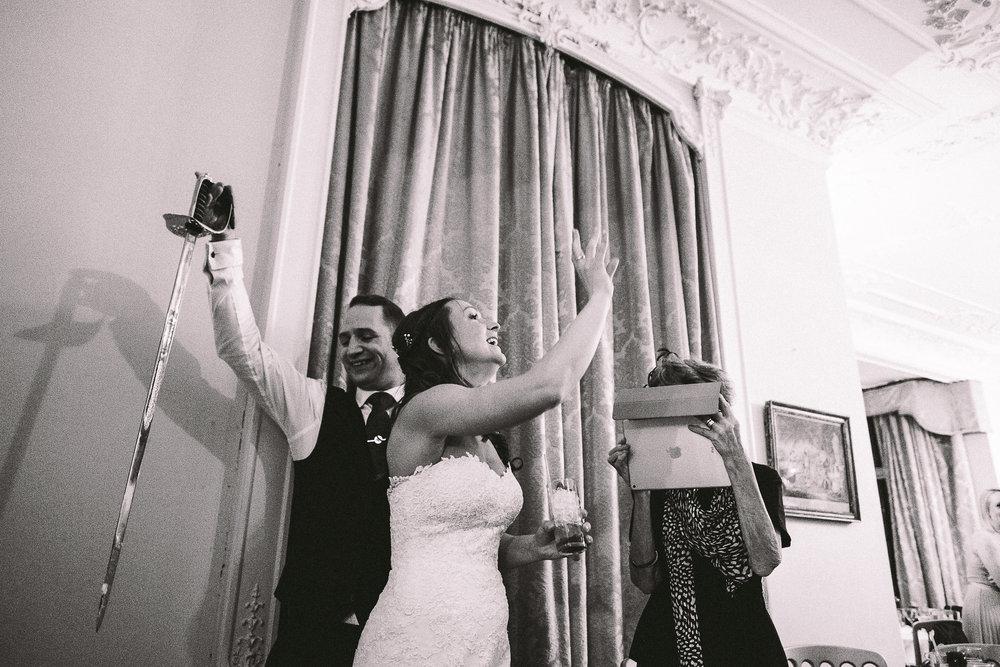 E_J_wedding-329-2.jpg
