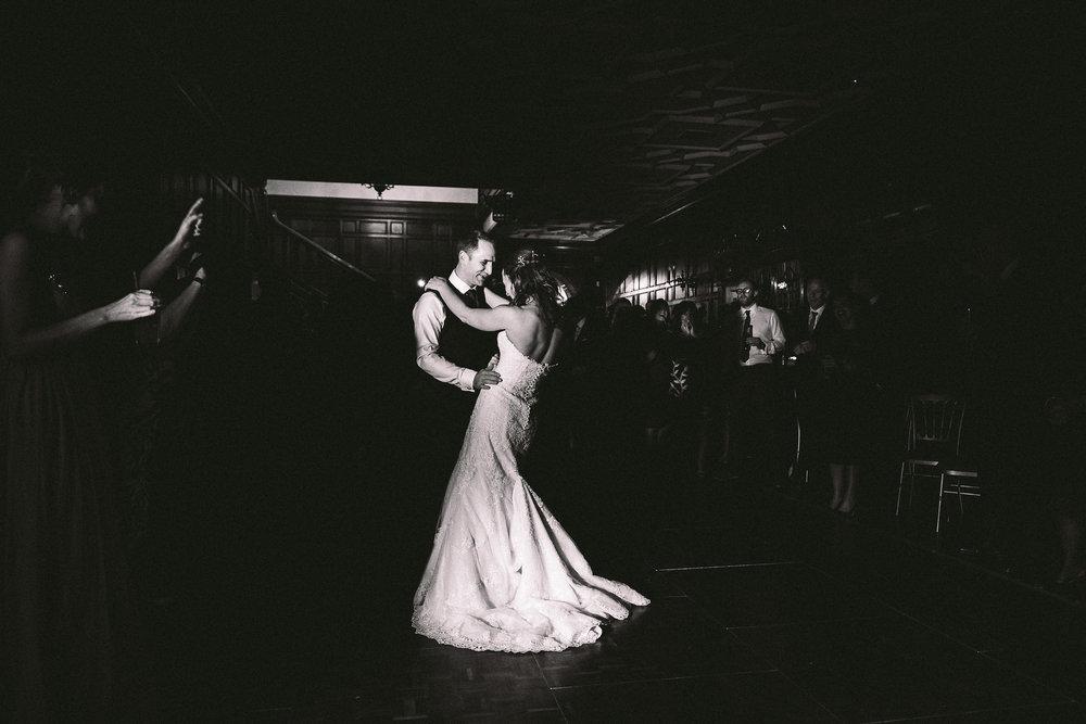 E_J_wedding-343-2.jpg