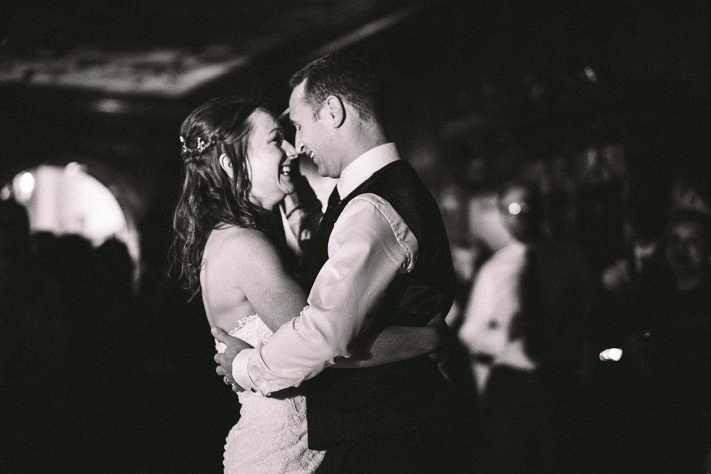 E_J_wedding-345-2.jpg