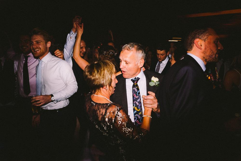 E_J_wedding-354.jpg