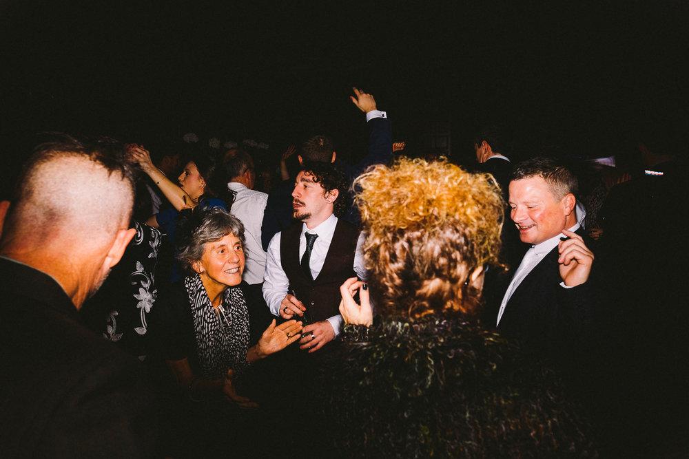 E_J_wedding-359.jpg