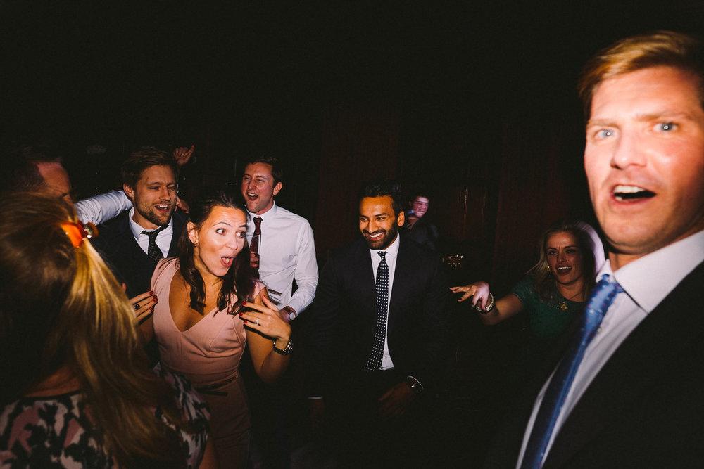 E_J_wedding-360.jpg