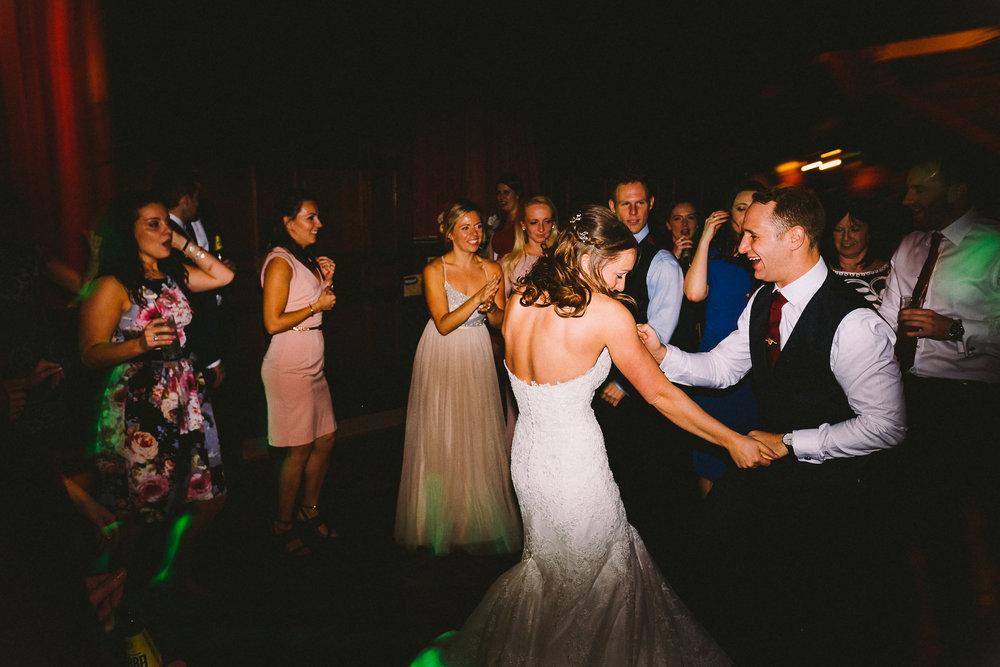 E_J_wedding-407.jpg