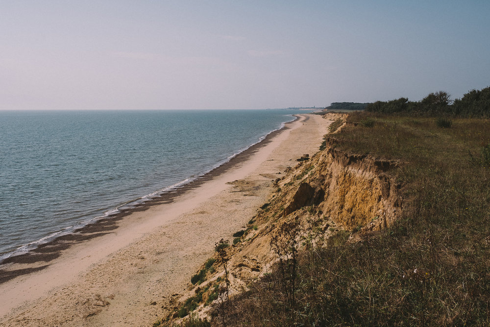 ernest_east_coast-2.jpg