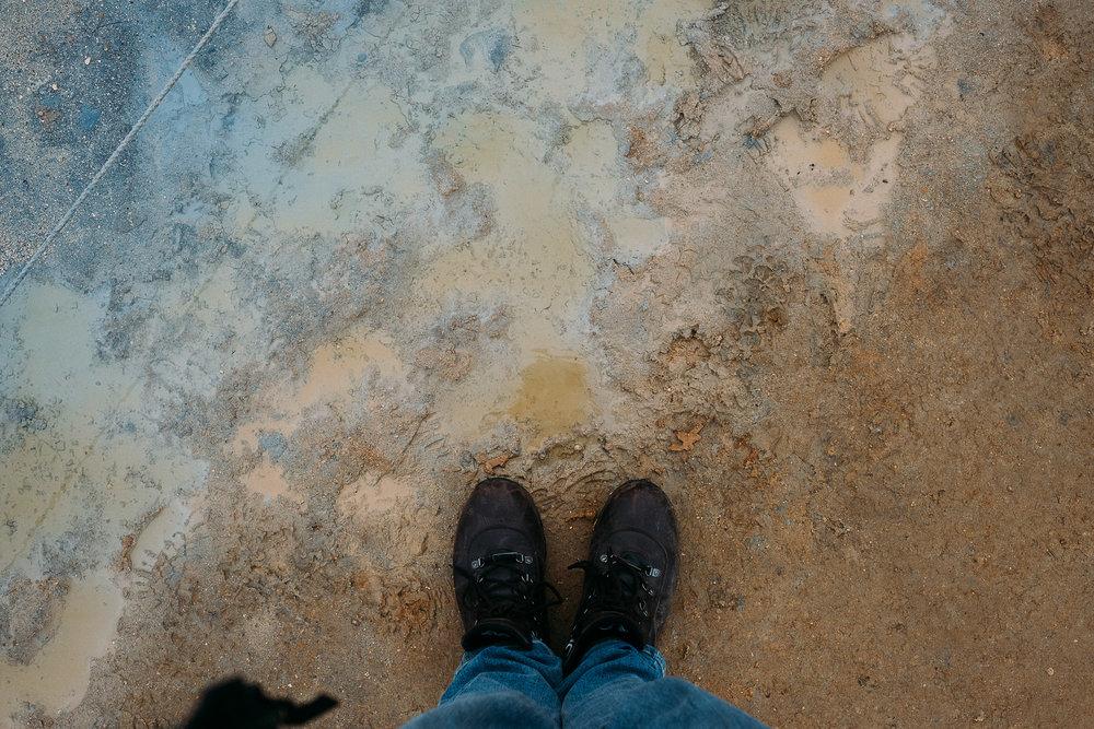 iceland feet-4.jpg