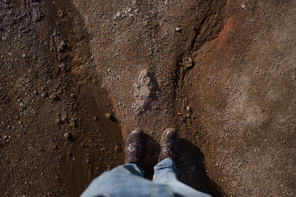 iceland feet-8.jpg