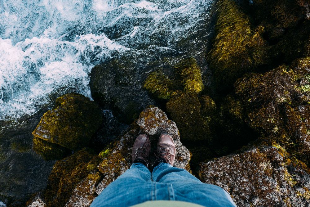 iceland feet-13.jpg