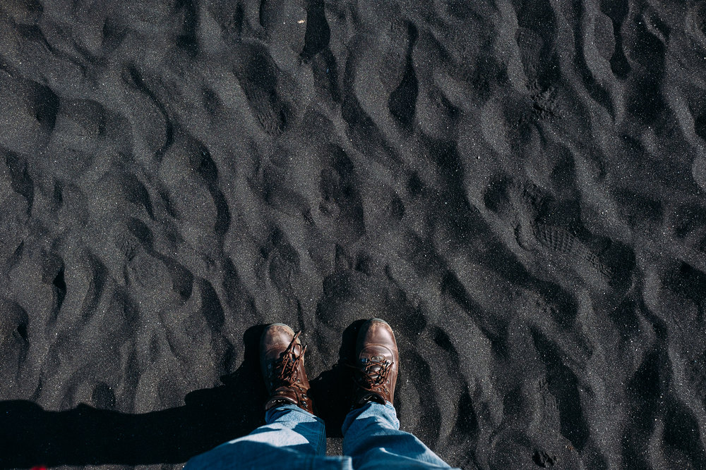 iceland feet-14.jpg