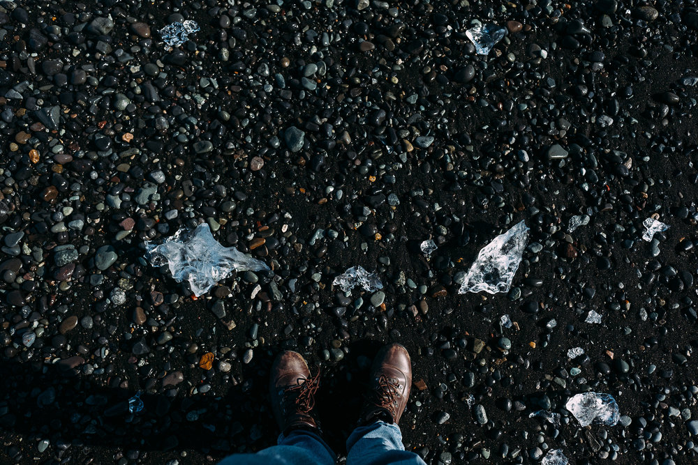 iceland feet-16.jpg