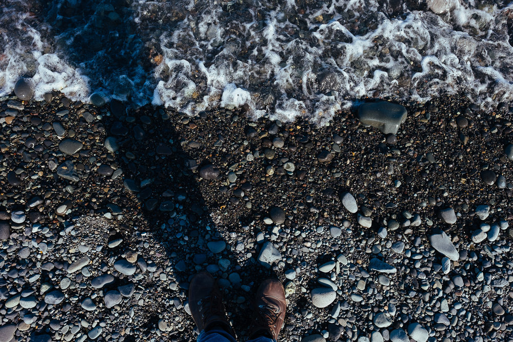 iceland feet-18.jpg