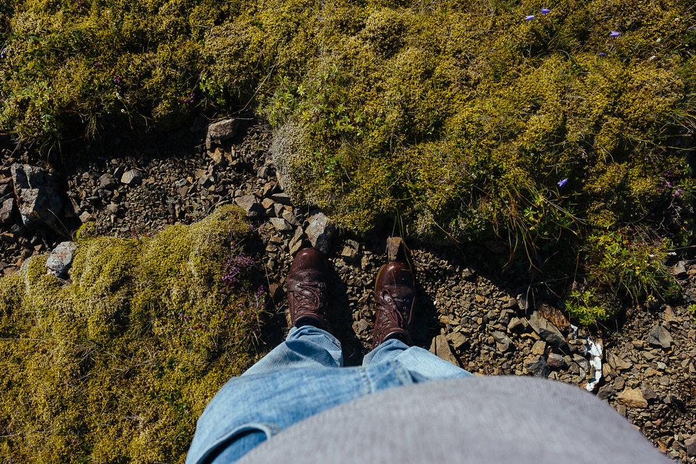 iceland feet-26.jpg