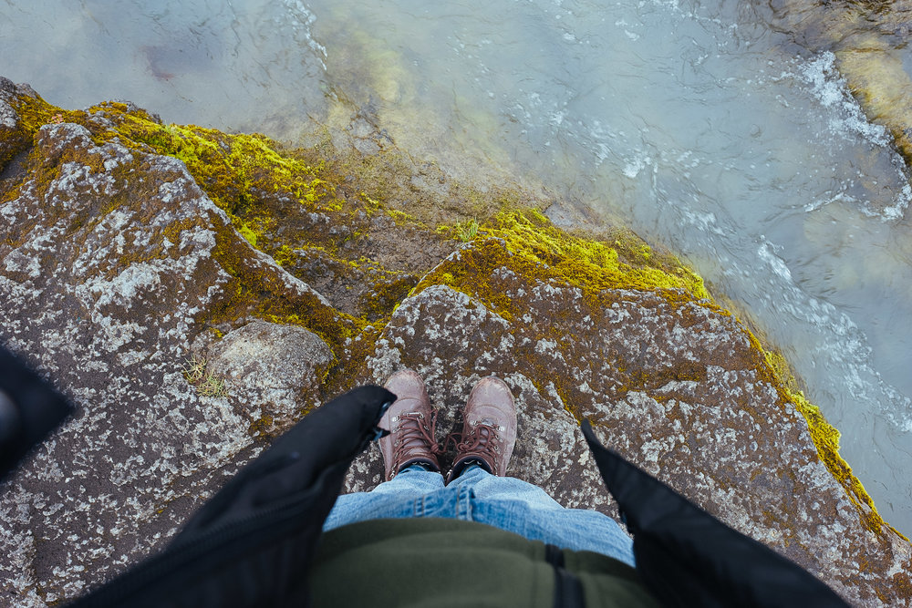 iceland feet-28.jpg
