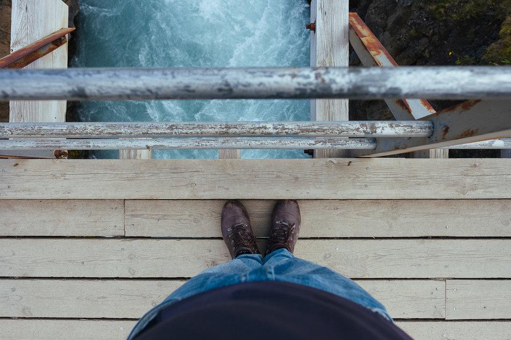 iceland feet-30.jpg