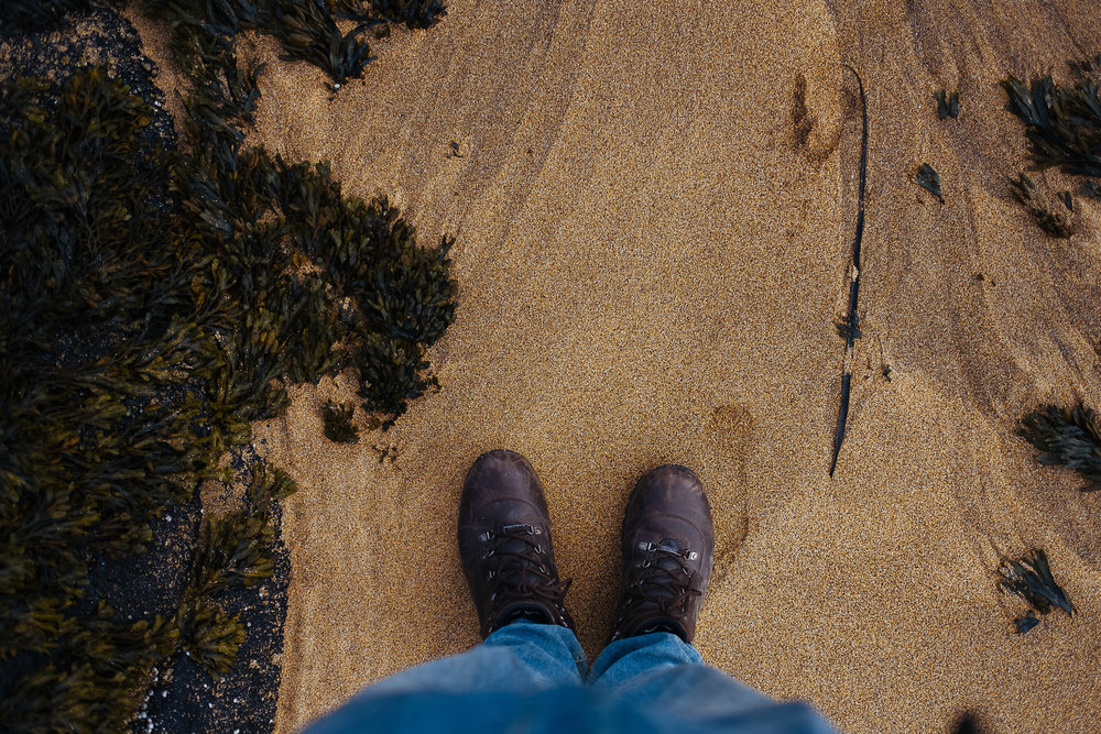 iceland feet-31.jpg