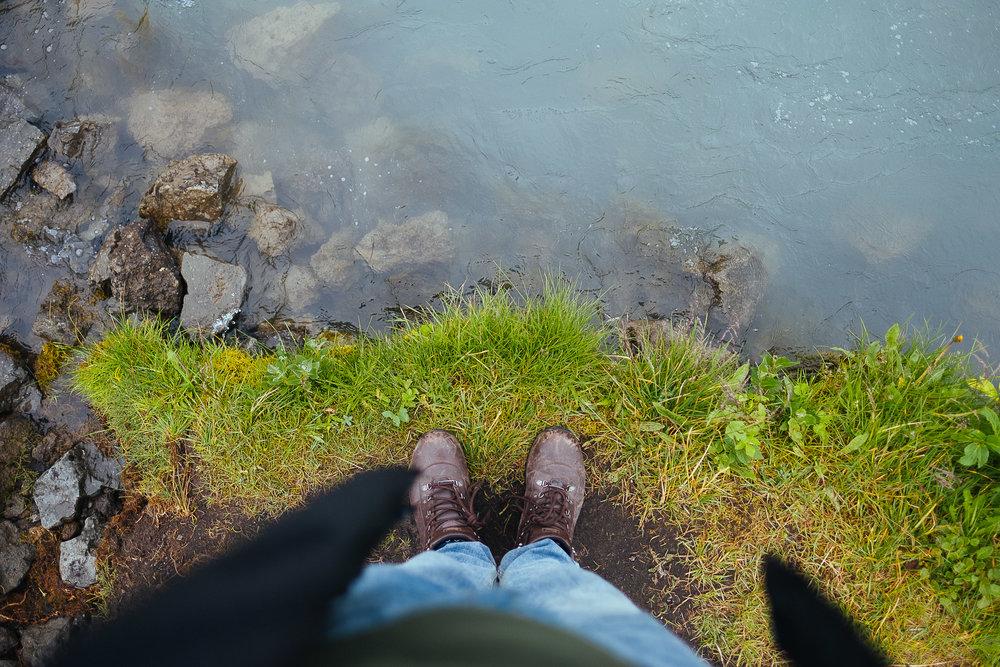 iceland feet-33.jpg