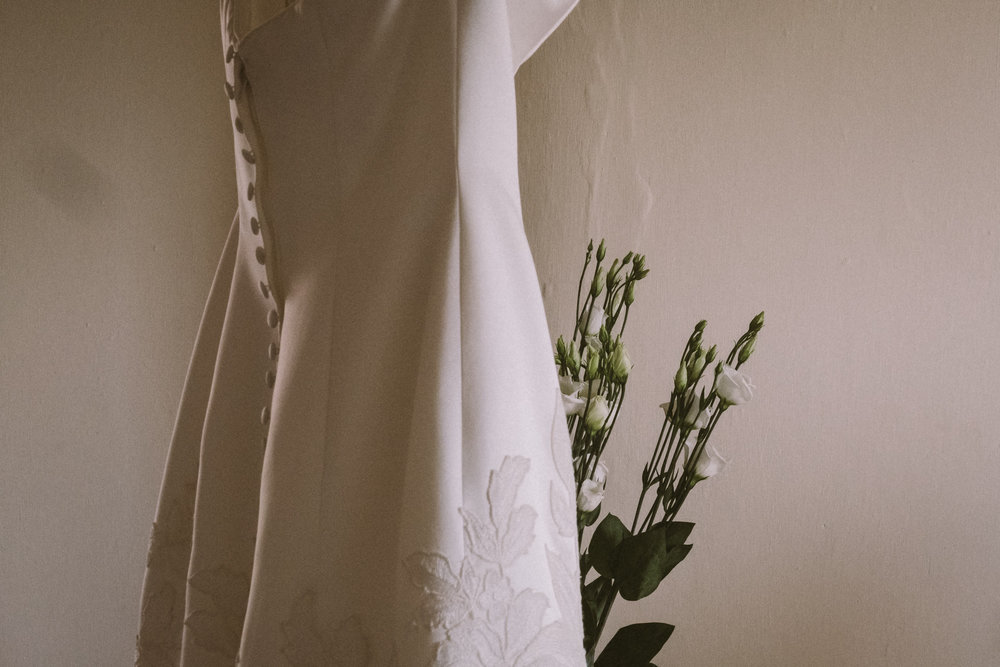 wedding_photography-1.jpg