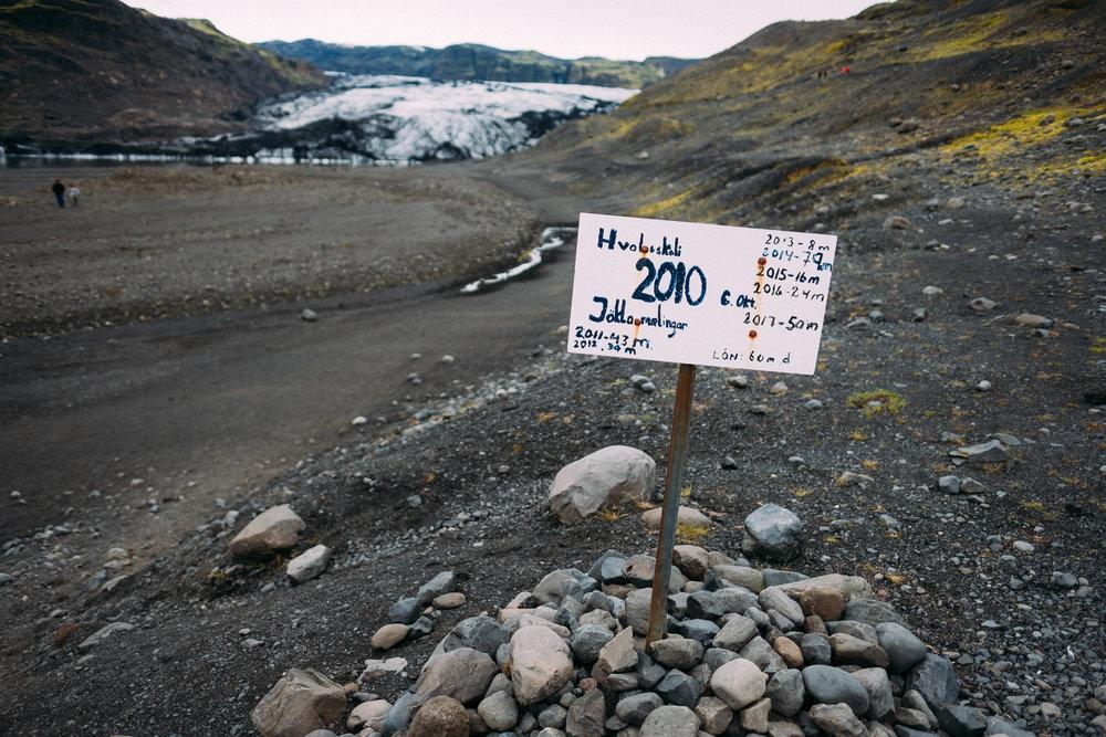 iceland-5-3.jpg
