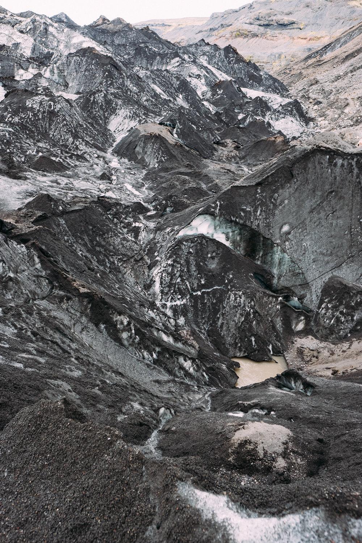 iceland-4-3.jpg