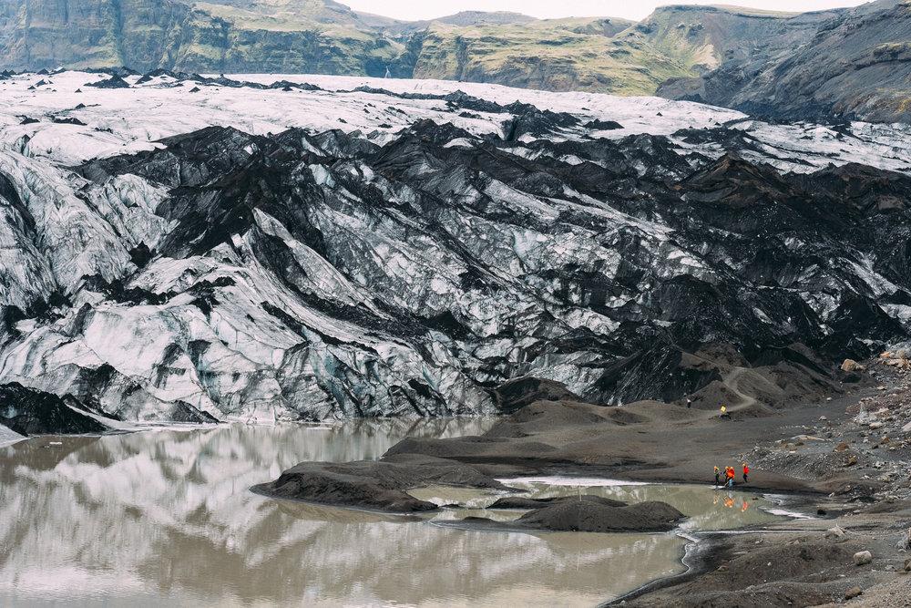 iceland-2-6.jpg