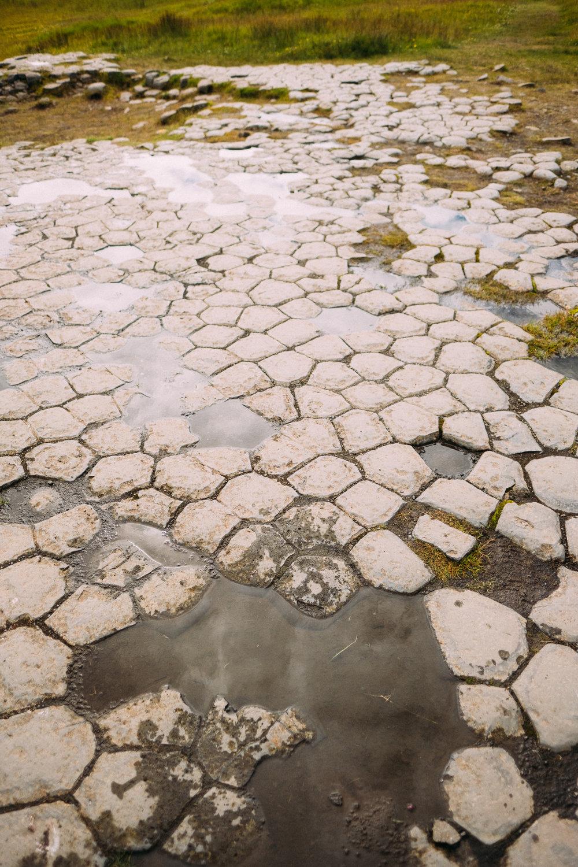 iceland-3-9.jpg